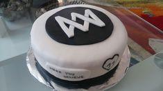 My birthday cake WOW ten chci Star Wars Origami, My Birthday Cake, Twin Brothers, Puppys, Birthday Decorations, Mac, Food And Drink, Desserts, Display
