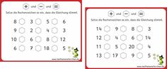 Neu eingestellt Halloween Puzzles, Word Search, Words, School, Montessori, Exercise, Equation, Multiplication, Addition And Subtraction