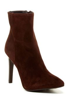 Charles David Dubio Ankle Bootie by Charles David on @HauteLook