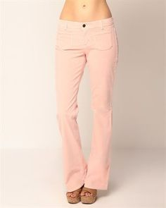 flare leg jeans | Guess Foxy Flare Leg Jeans Denim Heaven Wash 23 ...