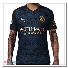 Football Dress, Football Jerseys, Fc Barcelona, Champions League, Manchester United, Camisa Real Madrid, Sports Jersey Design, Fc Liverpool, Soccer Uniforms