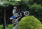 Super Bike X - http://www.juegos-de-motos-2.com/super-bike-x.html