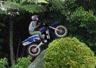 Super Bike X - http://www.juegos-de-motos-2.com/super-bike-x.html