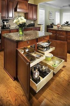 Kitchen Remodel Ideas Awesome Rustic Farmhouse Kitchen Cabinets Décor Ideas Of Your Dreams - Awesome Rustic Farmhouse Kitchen Cabinets Décor Ideas Of Your Dreams Kitchen Cabinets Decor, Farmhouse Kitchen Cabinets, Cozy Kitchen, Kitchen On A Budget, Kitchen Redo, Home Decor Kitchen, Kitchen Storage, Home Kitchens, Kitchen Organization