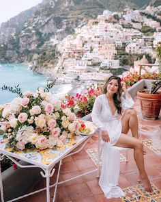 Malta is one of the most beautiful islands in the Mediterranean. With plenty of things to do, here's a guide on how to spend 6 days in Malta. Lace Bridal Robe, Bridal Robes, Bridesmaid Robes, Brides And Bridesmaids, Reno Tahoe, Maldives Travel, Honeymoon Outfits, Wedding List, Sophisticated Bride
