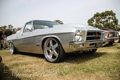 Holden Muscle Cars, Holden Commodore, Land Cruiser, Antique Cars, Classic Cars, Australia, Trucks, Ideas, Vintage Cars
