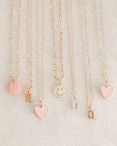 Stylish Jewelry, Dainty Jewelry, Cute Jewelry, Vintage Jewelry, Jewelry Accessories, Fashion Jewelry, Preppy Bracelets, Jewelery, Jewelry Necklaces