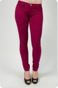 Skinny Lipstick Jean #blanknyc #mapelboutique www.shopmapel.com