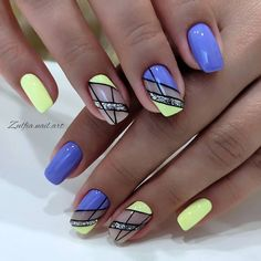 VK is the largest European social network with more than 100 million active users. Coffin Nails Glitter, Coffin Shape Nails, Marble Nails, Stiletto Nails, Acrylic Nails, Tribal Nails, Neon Nails, 3d Nails, Spring Nails