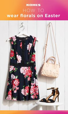 5f9c5ad5e8e6 23 Best Must-Have Dresses images   Casual clothes, Casual outfits ...
