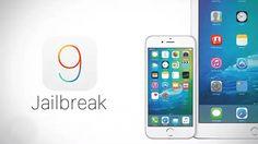 Ya se encuentra disponible el jailbreak para iOS 9.3.3