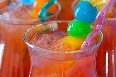Image result for mardi gras drinks