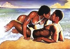 Lovers Drown During Romantic Rendezvous By River In Delta...See Shocking Details