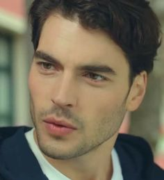Turkish Actors, Handsome Boys, Character Inspiration, Famous People, Actors & Actresses, Beautiful Men, My Girl, Hot Guys, Eye Candy