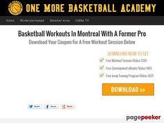 Basketball Performance - Basketball coach - Basketball drills and tips