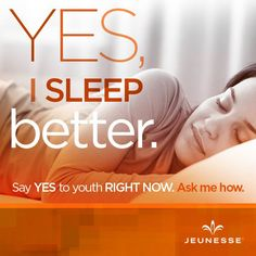 Delay aging at the cellular level. Every day & every night. #Redefining Youth  Ask me: http://www.sharalee.jeunesseglobal.com/get2.aspx#