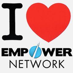 J'aime Empower Network France : http://url-ok.com/e850e1