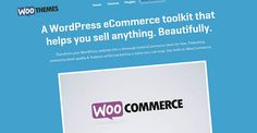 How to Setup WordPress WooCommerce