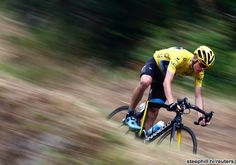 2015 tour de france photos stage 12 Chris Froome