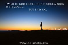 --- come join the GLOBAL EXPERIENCE & 47 K+ other strong followers today at www.CGFEWSTON.me