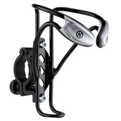 Nashbar Handlebar Mounted Water Bottle Cage * Check this awesome product by going to the link at the image.