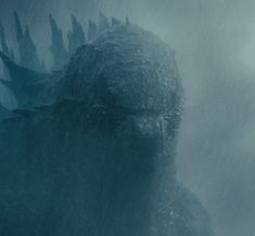 See more 'Godzilla' images on Know Your Meme! Mothra Movie, Godzilla Comics, Godzilla Godzilla, Original Godzilla, Godzilla Wallpaper, Lego Coloring Pages, Film Images, Skull Island, Spinosaurus