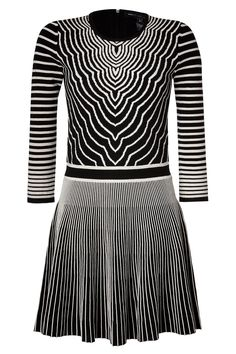 marc-by-marc-jacobs-black-radio-waves-intarsia-knit-dress-product-1-25356087-1-376887575-normal.jpeg (1200×1800)