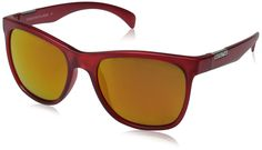 5ad2d37f436 Suncloud Doubletake Polarized Sunglass with Polycarbonate Lens