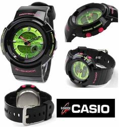 Relógio Casio Aw Relógio Casio Aw Relógio Casio Aw Cassio G-shock entre  outros modelos. Compre na Loja Online 9a10696625