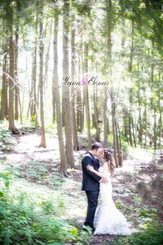 Love, at McMichael Art Museum Broken Friendship, Wedding In The Woods, Art Museum, Wedding Planning, Couple Photos, Wedding Dresses, Boston, Forest Wedding, Couple Pics