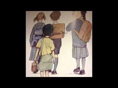 The Little Refugee by Anh Do and Suzanne Do. Great for Stage 3 (Year 5 and Can ask students to do research on Vietnam/Vietnam War - cross English/HSIE curriculum. Ib Learner Profile, Vietnam Country, Refugee Stories, Year 6, Australian Curriculum, Cultural Diversity, Vietnam War, Read Aloud, Geography