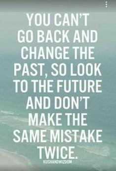 112 Kushandwizdom Motivational and Inspirational Quotes That Will Make You 35