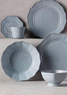 Estella Dinnerware  | Pinned by topista.com