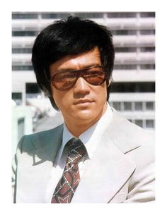 bruce+lee+pics | bruce lee - Bruce Lee Photo (32792013) - Fanpop fanclubs