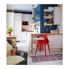 FOTO Kattovalaisin  - IKEA