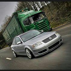 #passat #passatb55 #passatb5 #passat3bg #passatw8 #volkswagen #vw #w8 #wheels #b55 #b5 #sportcar #sportline #salon #speed #sedan #silver #sport #sline #limousine #car #race #road #way #followme #follow #fast