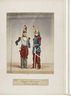 File:Album photographique des uniformes de l armée française-p40.jpg