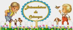 Reflexões em Poesia: BRINCADEIRA DE CRIANÇA - RECORDANDO A INFÂNCIA