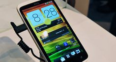 Update HTC One X With 1.29.401.7 OTA ICS 4.0.3 [How To]