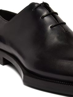 Berluti Shoes, Smooth Leather, Black Leather, Tap Shoes, Dance Shoes, Shoe Tree, Derby Shoes, Suede Shoes, Black Heels