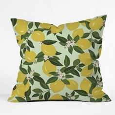 40 Denydesigns Ideas Deny Designs Home Decor Accessories Buy Throw Pillows
