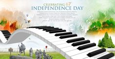 independence_day_india_2013