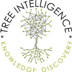 treeintelligence