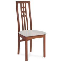 Jídelní židle | Favi.cz