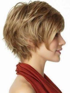 corte feminino curto , video corte , feminino curtinho , divina e mulher , Viviane Palma cabeleireira desde 2001