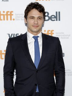 Why James Franco Said 'I Wish I Was Gay'