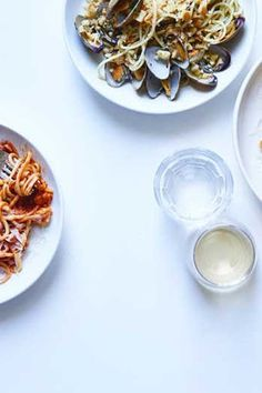 The 10 Best New(ish) Restaurants of This Summer via @PureWow - A Mano, Hayes
