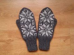 #mittens#grey# Mittens, Gloves, Grey, Winter, Fingerless Mitts, Gray, Winter Time, Fingerless Mittens, Winter Fashion