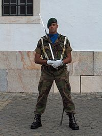 Men In Uniform, Bradley Mountain, Hipster, Military, Sexy, Lisbon, Soldiers, Hipsters, Hipster Outfits
