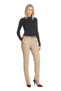 Die 85 besten Bilder von tall women clothing   Clothing for tall ... 0e6e04a719